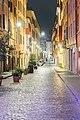 Via della Vite in Rome.jpg