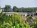 Viaduc ferroviaire du Pecq 03.jpg