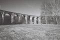 Viadukt herdecke02.jpg