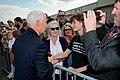 Vice President Pence in Louisiana (48985736191).jpg