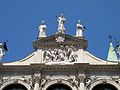 Vicenza 8 (8186999831).jpg