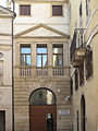 Vicenza Casa Pigatti-1.jpg
