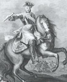 Victor-François, 2nd Duc de Broglie.png