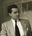 Victor Olgyay.png