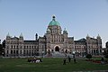 Victoria, BC — British Columbia Parliament Buildings (July 2010), img09.jpg