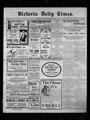 Victoria Daily Times (1900-11-08) (IA victoriadailytimes19001108).pdf