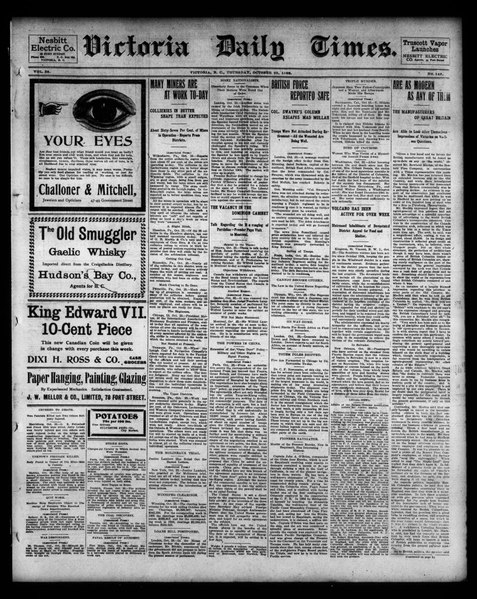 File:Victoria Daily Times (1902-10-23) (IA victoriadailytimes19021023).pdf