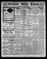 Victoria Daily Times (1902-10-23) (IA victoriadailytimes19021023).pdf