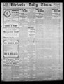 Victoria Daily Times (1904-12-12) (IA victoriadailytimes19041212).pdf