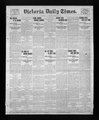 Victoria Daily Times (1905-10-23) (IA victoriadailytimes19051023).pdf