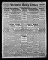 Victoria Daily Times (1913-06-10) (IA victoriadailytimes19130610).pdf
