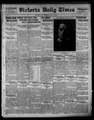 Victoria Daily Times (1913-07-24) (IA victoriadailytimes19130724).pdf