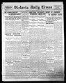 Victoria Daily Times (1914-02-16) (IA victoriadailytimes19140216).pdf