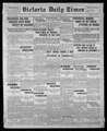 Victoria Daily Times (1917-12-21) (IA victoriadailytimes19171221).pdf