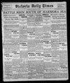 Victoria Daily Times (1920-05-03) (IA victoriadailytimes19200503).pdf