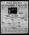 Victoria Daily Times (1925-07-08) (IA victoriadailytimes19250708).pdf