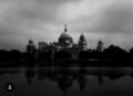 Victoria memorial kolkata India.png