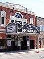 Victory Gardens Theatre.JPG