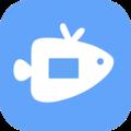 Vidfish Logo.png