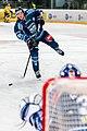 Vienna Capitals vs Fehervar AV19 -26.jpg
