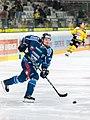 Vienna Capitals vs Fehervar AV19 -6.jpg