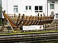 Vierlaender Ewer Construction 0003.jpg