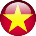 Vietnam-orb.png