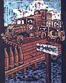 VietnamCombatArtDockoftheBaybyStephenHRandallCATVII1968.jpg