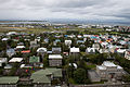 View from Hallgrimskirkja, 2014-07-28-3.jpg