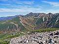 View from Mount Mitsumatarenge panoramic 2.jpg