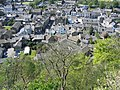 View of Settle from Castlebergh.jpg