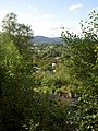 View over Kippford Holiday Park - geograph.org.uk - 537126.jpg