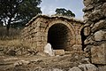 Views and details around Lalish, the holiest pilgrimage site for Ezidis 11.jpg