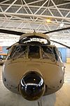 Views of UH-60 Black Hawk with SHAPE Helicopter Flight Detachment 150205-A-RX599-019.jpg