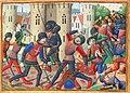 Vigiles du roi Charles VII 50.jpg