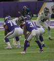 Vikings vs. Falcons 2020.png