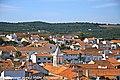 Vila Viçosa - Portugal (6860162826).jpg