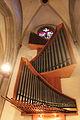 Vilich-stiftskirche-st-peter-35.jpg