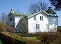 Villa Egeria, Furusund, 2010.jpg