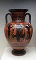 Villa Getty - Storage Jar with Dionysos - inv. 86.AE.79.jpg