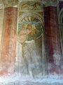 Villa Giusti Suman 21-09-08 f18.jpg