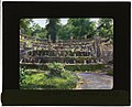 Villa Lante, Bagnaia, Lazio, Italy. LOC 7419849270.jpg