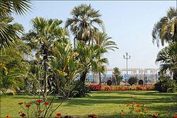 Villa Masséna Nice - Garden.jpg