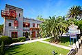 Villa Zorayda Museum.jpg