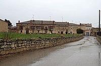 Villaquiran de los Infantes 01 by-dpc.jpg