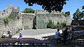 Ville Close de Concarneau (7).JPG