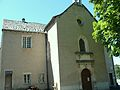 Villefranche-de-Rouergue - Chapelle de Treize-Pierres.JPG