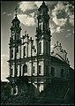 Vilnia, Subač, Misijanerski. Вільня, Субач, Місіянэрскі (J. Bułhak, 1929).jpg