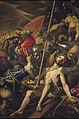 Vincenzo Campi Cristo inchiodato alla Croce Prado.jpg