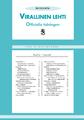 Virallinen lehti 2014-8-13.png